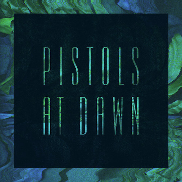 Seinabo Sey - Pistols At Dawn