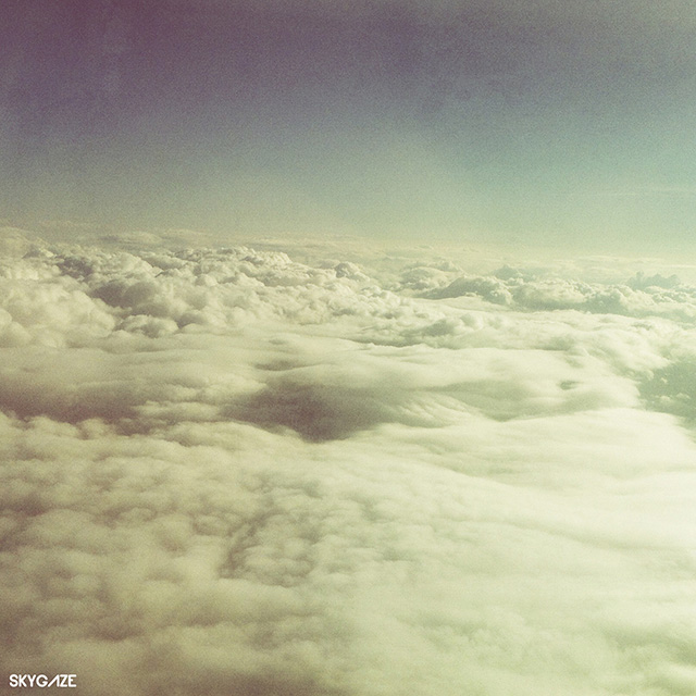 Skygaze