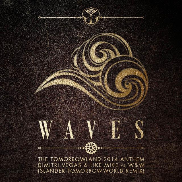 VISUAL_REMIX_WAVES