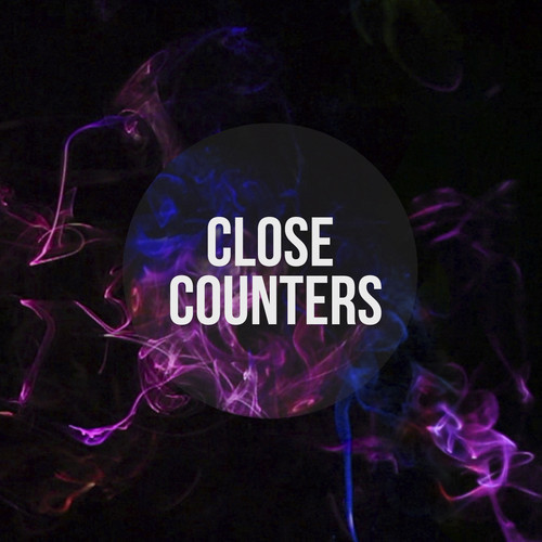 close counters ep
