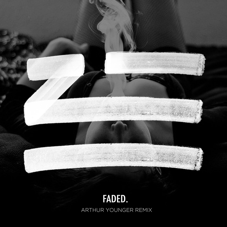 zhu-faded