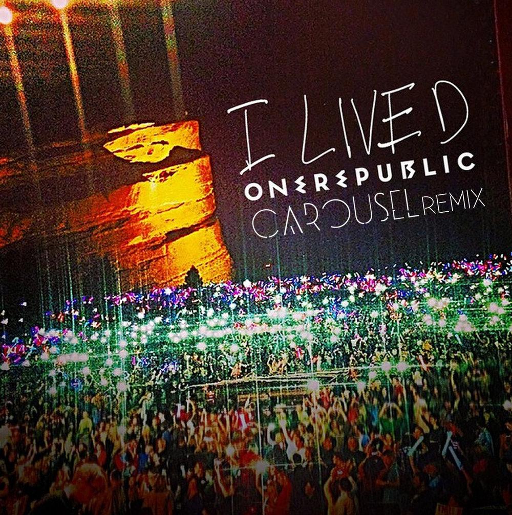 1R-I-Lived-Carousel-Remix.jpg