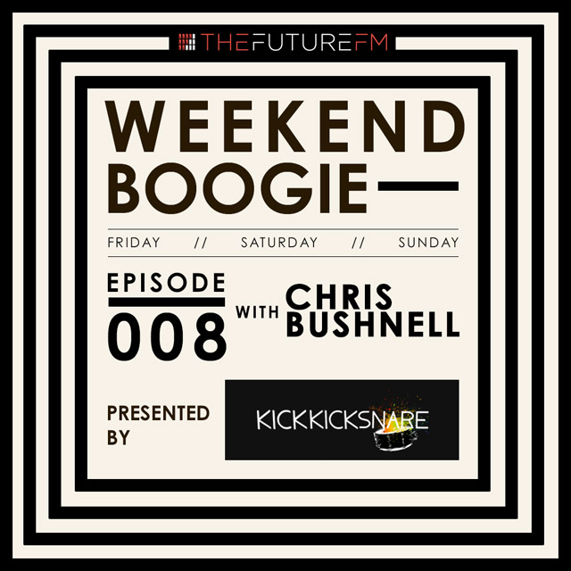 8-Bushnell-Weekend-Boogie