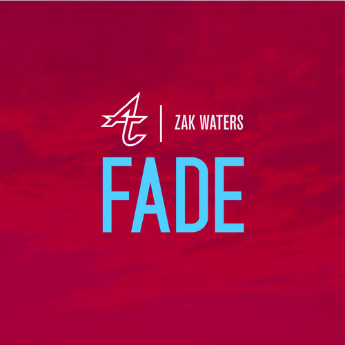 Adventure Club Zak Waters