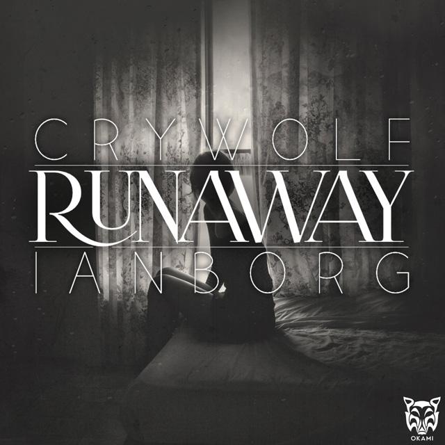 Crywolf Ianborg Runaway