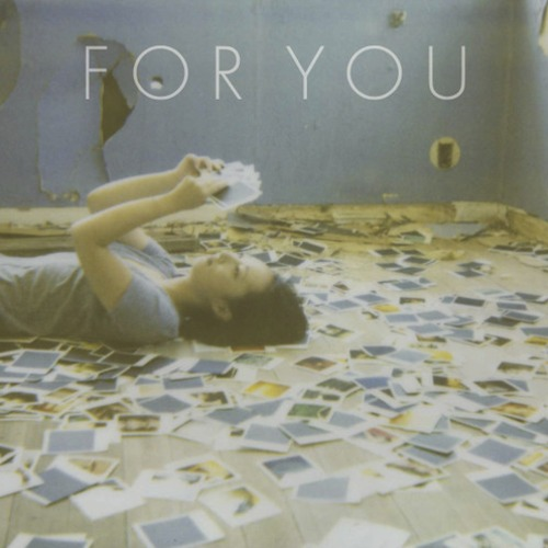 Fickle Friends - For You Cesare Remix