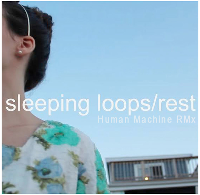 Human Machine Sleeping Loops