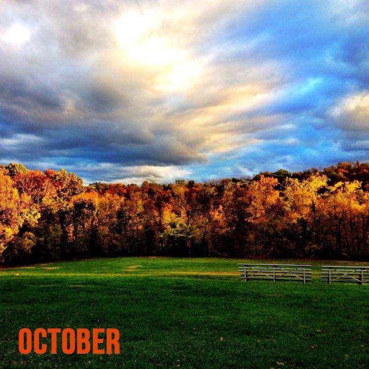 KKS Oct 2014