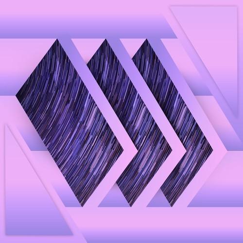 Maxx Baer x KRNE Cosmic Canyon