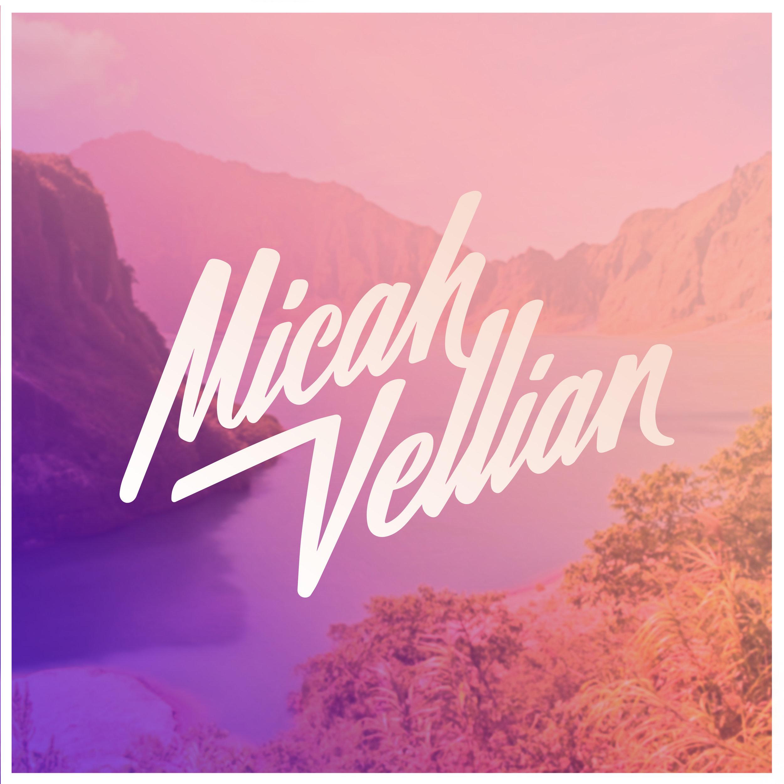Micah_Vellian_03
