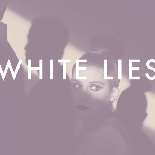 Milo Greene White Lies