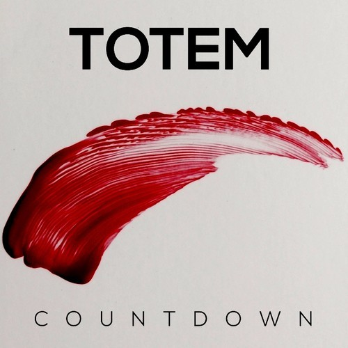 Totem Countdown