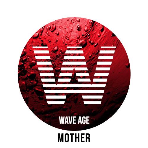 WaveAgeMother