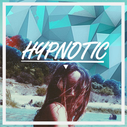 Zella Day Hypnotic Vanic Remix