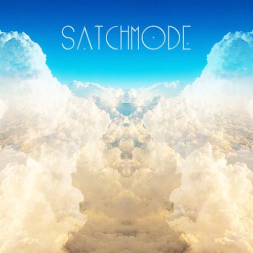Bon Iver Holocene Satchmode Remix