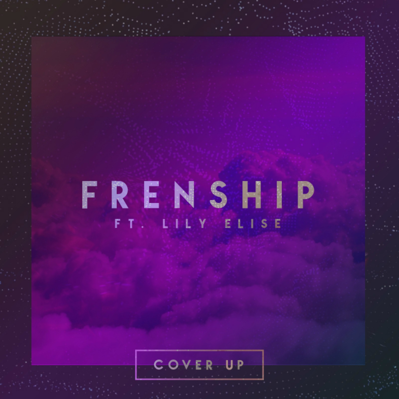 Frenship_Cover_Up