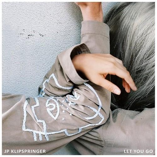 JP Klipspringer Let You Go