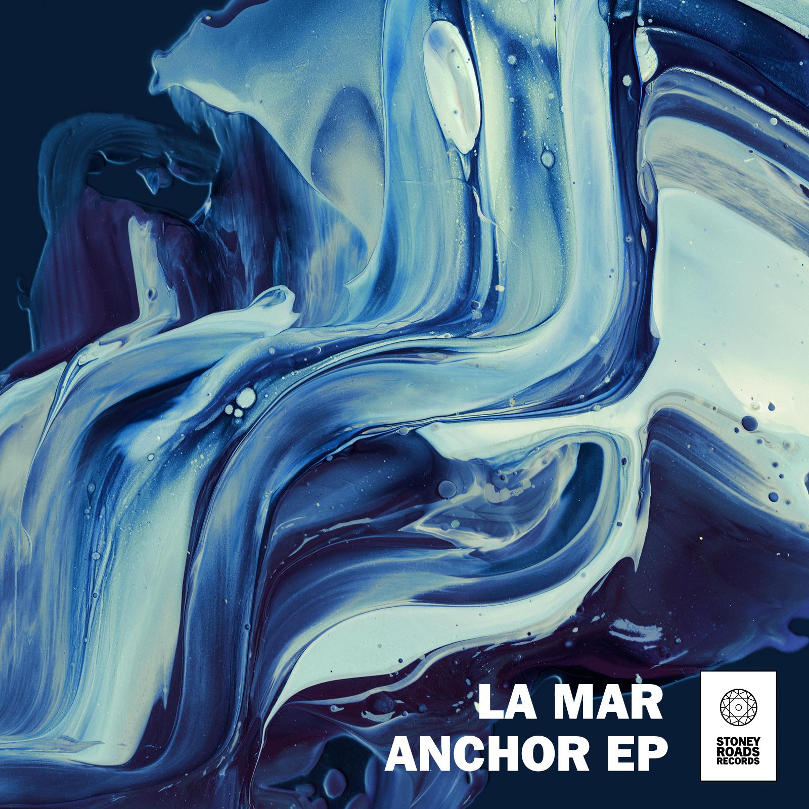 La Mar Anchor EP1