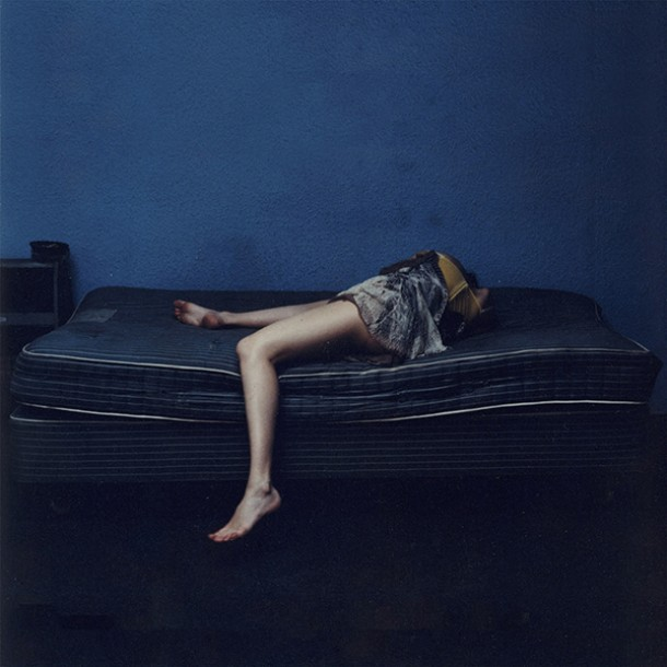 Marika Hackman Drown