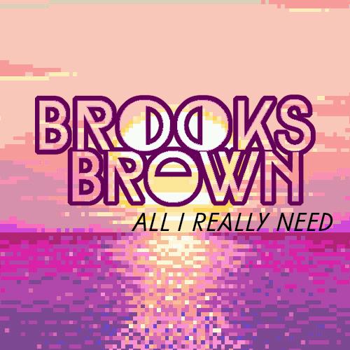 brooksbrown