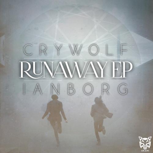 crywolf EP