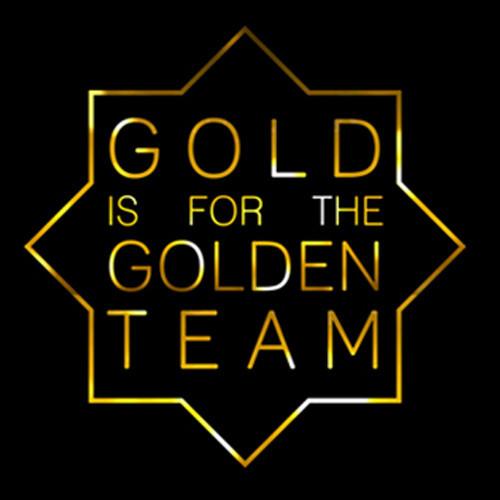 goldeneam