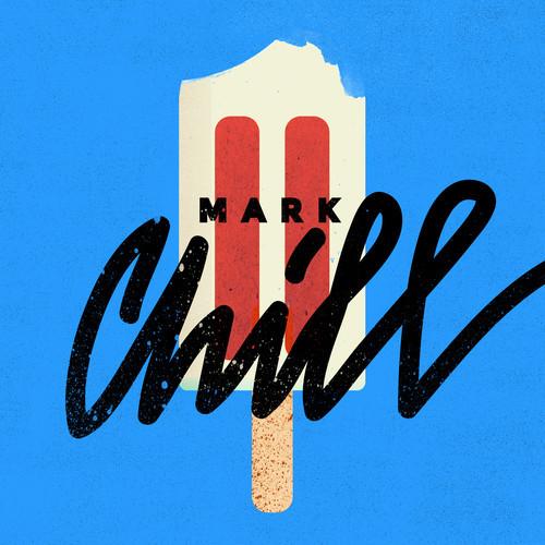 mark chill
