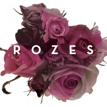 rozes-350x350.jpg