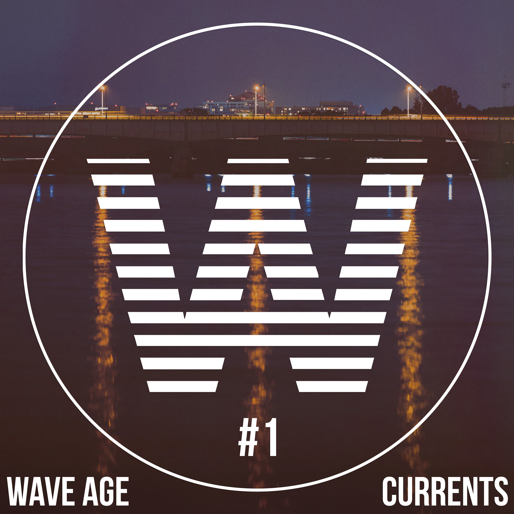 waveAgeCurrents_hipsterLessSmall2(2)