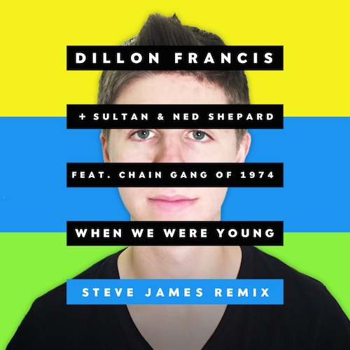 Dillon-Francis-Sultan-Ned-Shepahrd-When-We-Were-Young-Steve-James-Remix-1