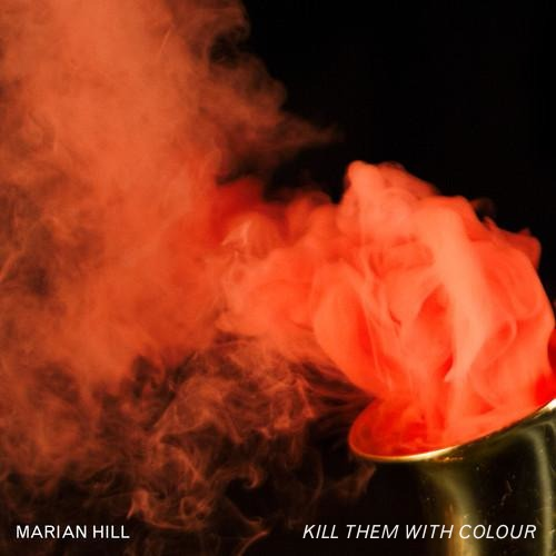 Marian Hill - Got It Kill Them With Colour Remix