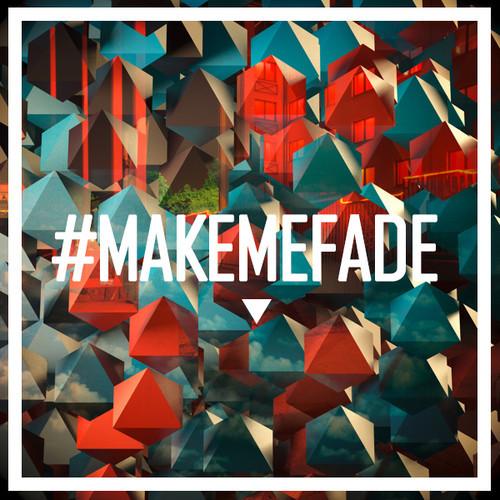 Vanic X K Flay - Make Me Fade