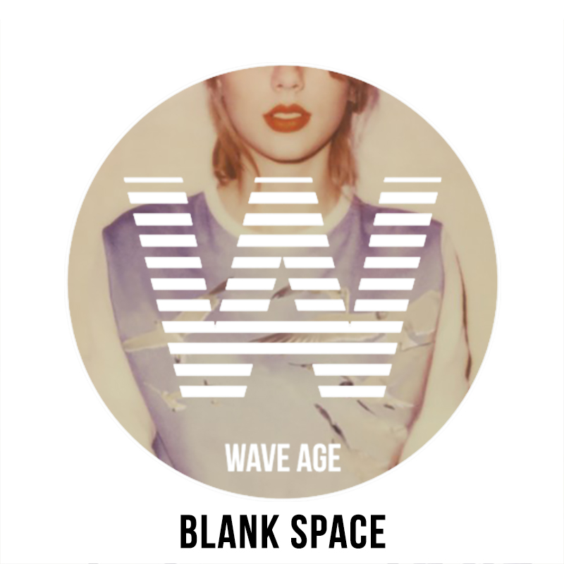 WaveAgeBlank-Space800.jpg
