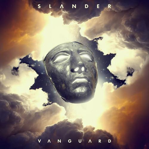 slanderkks