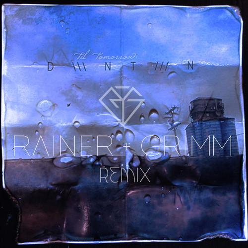 Rainer+Grimm DWNTWN