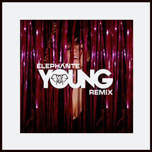 AYER YOUNG ELEPHANTE REMIX