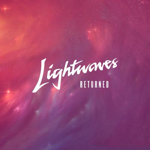 Lightwaves Returned
