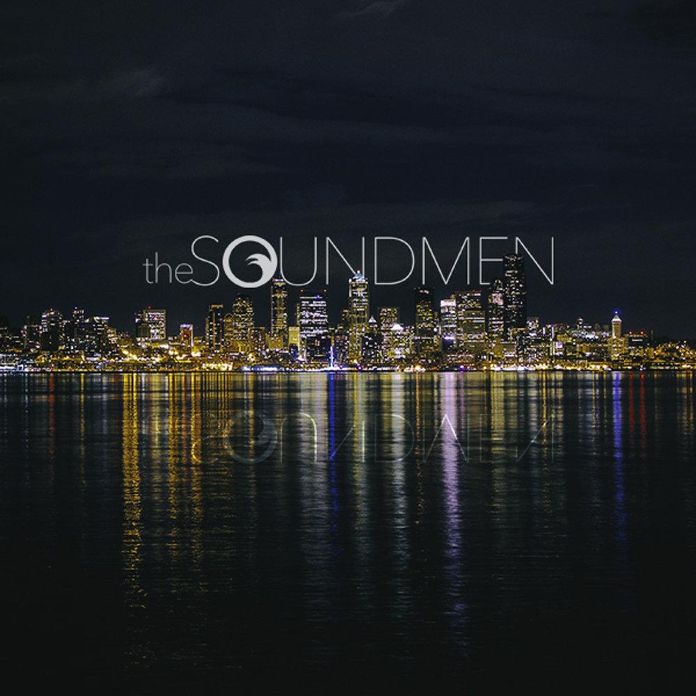 Soundmen_EP_FINAL-1400x1400.jpg
