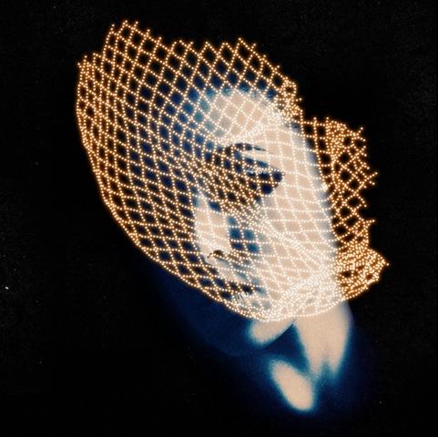 Tinashe-Vulnerable-Jacuzzi.jpeg
