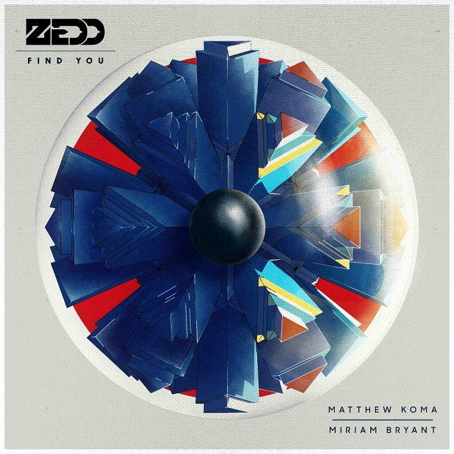 Zedd-Find-You-Large