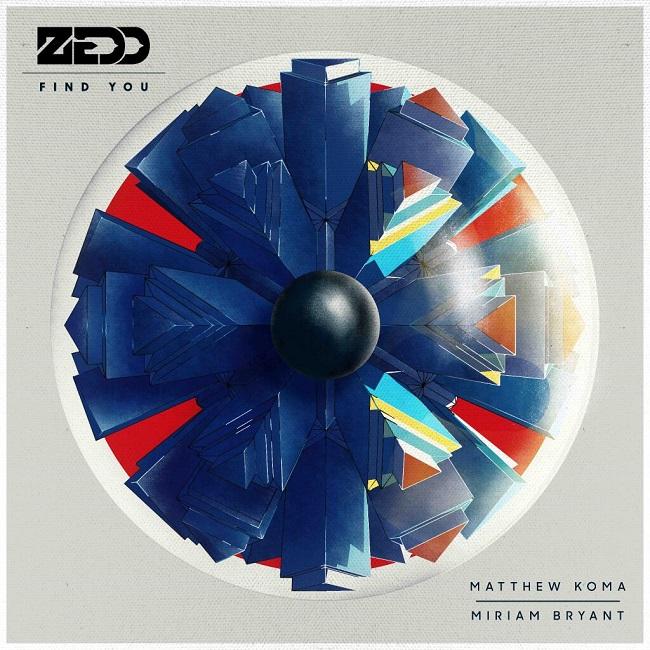 Zedd-Find-You-Large.jpg