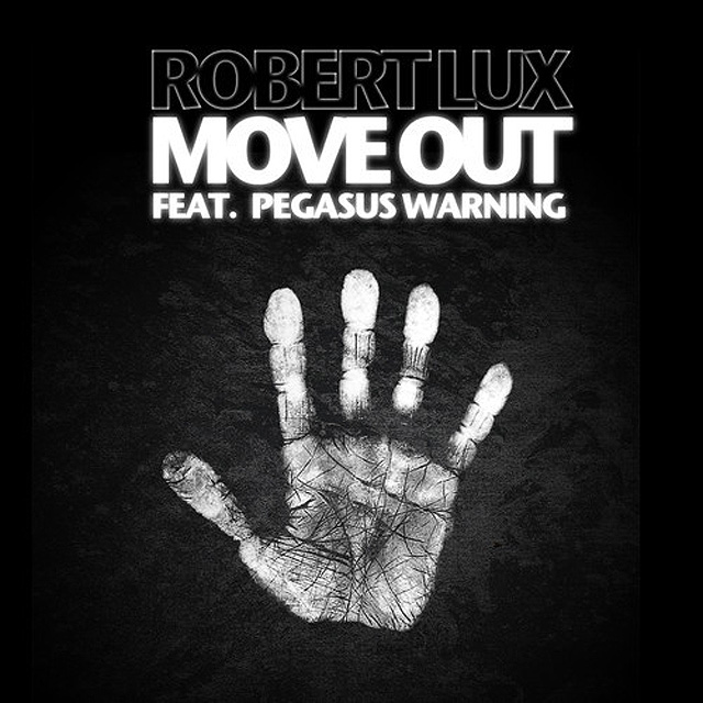 robert lux move out