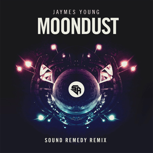 sound remedy jaymes young