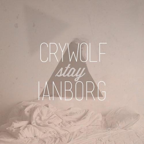 Crywolf Ianborg - Stay