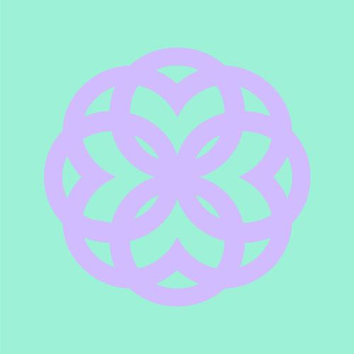 Florrie-Seashells.jpg