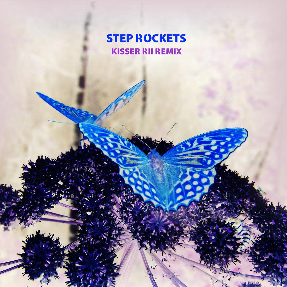 Kisser-RII-Remix.jpg