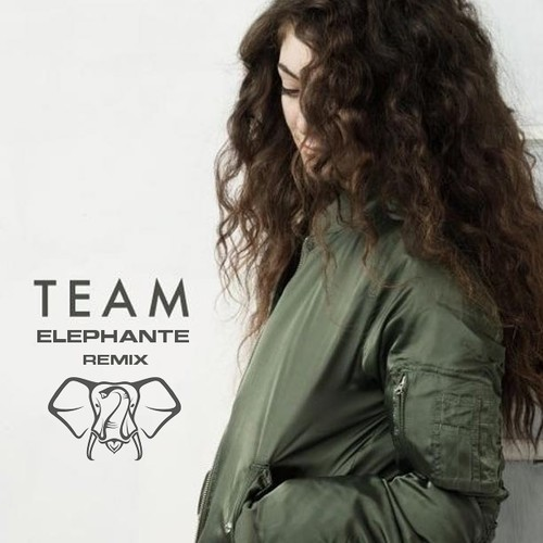 Lorde-Team-Elephante-Remix.jpg