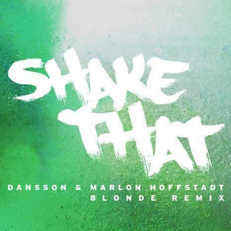 Shake-That-Blonde-Remix.jpg