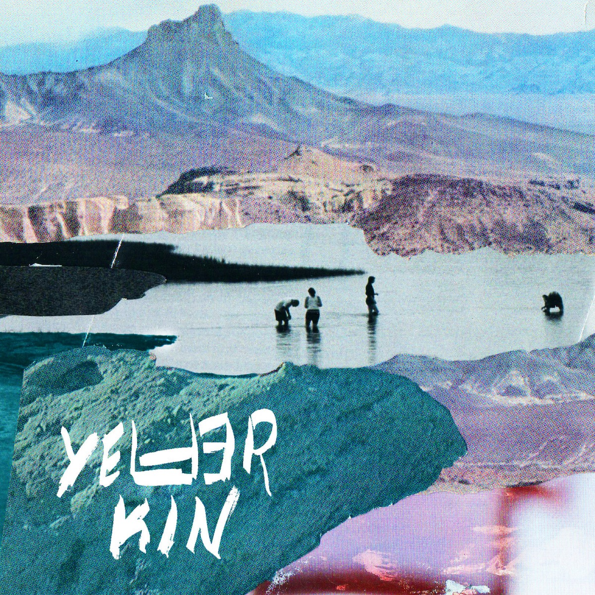 Yellerkin Final EP Cover.002