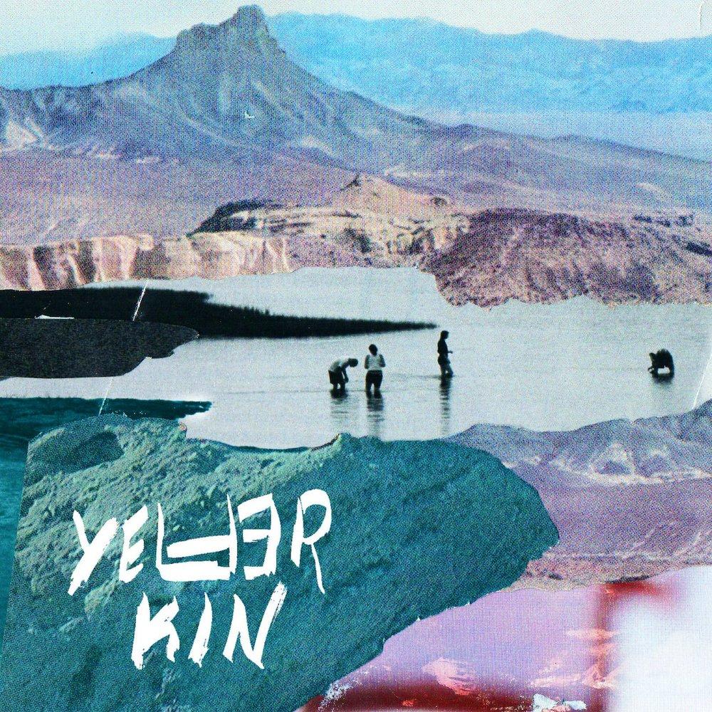 Yellerkin-Final-EP-Cover.002.jpg